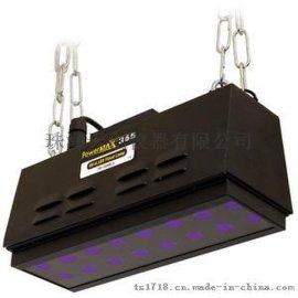PM-1600UVH標準型紫外線燈,美國SP紫外線燈,手持式紫外線燈