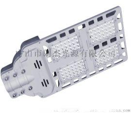 LJ-011-ST-000平板模组节能LED路灯90W120W168W
