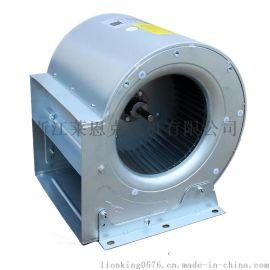 LKZ9-9前向多翼离心风机空调净化暖通新风系统专用消防建筑排风