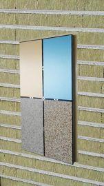 德州保温装饰一体板-保温复合板-山东保温板