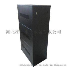 UPS不间断电源 UPS蓄电池 A8 电池箱 电池柜 可以定制 可以定做