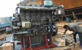 湖南玉柴800/900/1000/1100/1200馬力船用柴油發動機