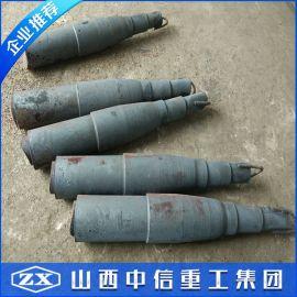 锻件厂可来图定制销售 供应**大型轴锻件毛坯产品周期短而优