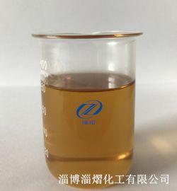 六聚蓖麻油酸酯 厂家直销 质量稳定