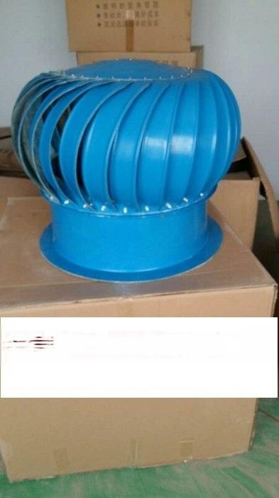 玻璃钢YTWF无动力风机