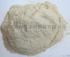溼拌砂漿穩塑劑JNC-801通用型