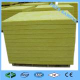 防水防火保溫巖棉板,廠家直銷低價巖棉板