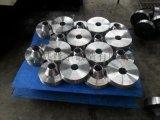 廠家生產供應鎳基合金法蘭  825 625 800 800H 800HT
