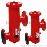油濾器濾油器康華精密過濾器濾芯