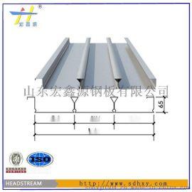 楼承板规格 楼承板图集 楼承板型号 楼承板规格型号 楼承板