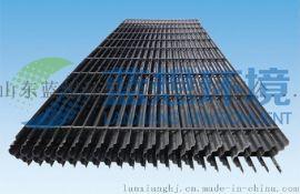 无填料喷雾冷却塔 喷雾冷却塔价格 喷雾冷却塔厂家