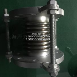 杭州不锈钢波纹管杭州不锈钢波纹补偿器杭州金属软管