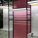 廠家定製飾品展櫃 化妝品展櫃 精品展示架 箱包展示櫃