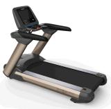 舒華SH-5918健身房交流電跑步機 商用一體式框架 健身房配置跑步機