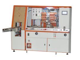 生产销售HK-787CNC高速全自动伺服丝印机