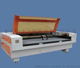 数控激光切割机 数控激光雕刻机