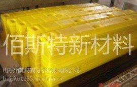 聚氨酯板,聚氨酯耐磨板,聚氨酯耐磨橡胶板