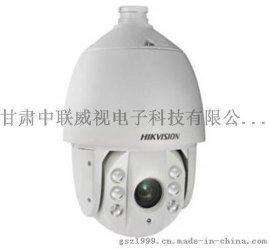 白银弱电工程|白银监控|白银安防监控公司|白银安防监控