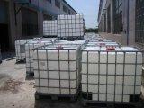 1000L塑料方桶,带框架塑料方桶
