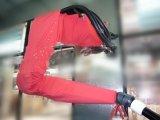 工业机器人防护服/工业机器人防尘服/