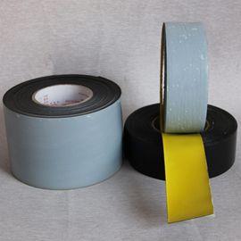 迈强牌660型聚乙烯管道防腐胶带。