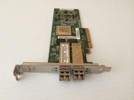 111-00478 Netapp X1139A-R6 2-Port 10GbE SFP PCIe 网卡