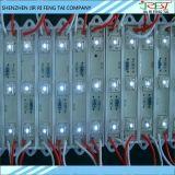 电子元器件灌封胶 1:1有机硅导热灌封胶 双组份加成型灌封胶