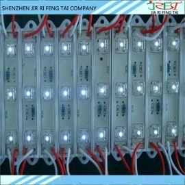 電子元器件灌封膠 1:1有機硅導熱灌封膠 雙組份加成型灌封膠