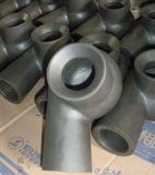 碳化矽蝸殼式空心圓噴嘴