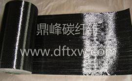 单双向碳纤维布