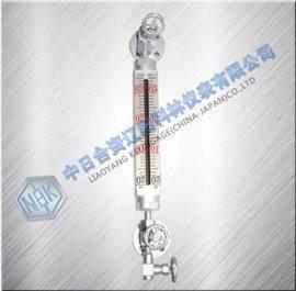 高压石英玻璃管液位计耐高温高压的石英管制成