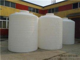 玻璃水储存罐、装玻璃水专用容器、玻璃水搅拌桶
