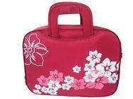 RPET环保购物袋
