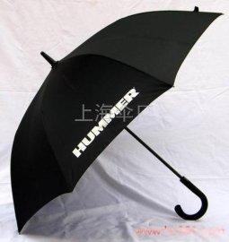 雨伞定制厂家 、上海雨伞制作厂、广告伞定做工厂