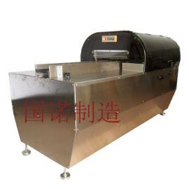 热熔胶封盒机(GN-F02)