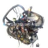 陕汽德龙F3000驾驶室线束总成 发动机车身线束总成 价格 厂家