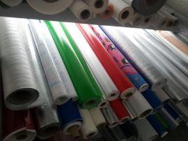 供应淋膜水刺布,复膜水刺布,涂塑水刺布,覆膜水刺布,腹膜水刺布