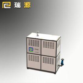 【瑞源】厂家直销220kw电加热导热油炉 蒸汽改电锅炉 现场调试