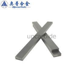 YG8硬质合金长条 120*12*4mm钨钢长条