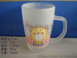 马克杯, 菠萝杯, 啤酒杯, 扎啤杯, 桃形杯, 玻璃杯, 公鸡杯