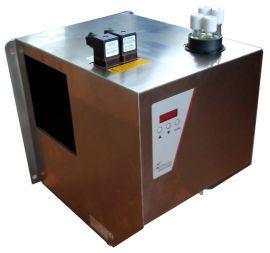 比勒EGK1/2制冷器冷凝器