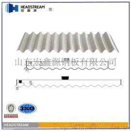 【彩鋼板價格】彩鋼板報價網供應最精準的彩鋼板價格 彩鋼板規格型號價格