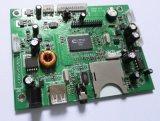 FD701直驱广告解码板