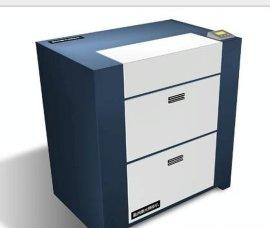 印刷菲林输出机