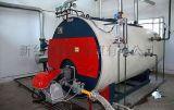 甲醇燃料技术醇基燃料技术培训生物醇油技术