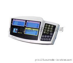 普瑞逊 XK3118 电子计数仪表