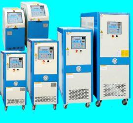 江苏利德盛模温机价格,冷水机价格,制冷机价格