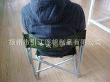 現貨供應正品戶外可摺疊野戰作訓椅,數碼迷彩,600D防撕裂牛津布,鋁合金或優質鋼管支架,可定製