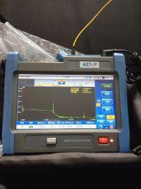 美国艾特AT810 OTDR 全线升级产品
