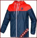 外贸风衣订做FY012 厂家供货